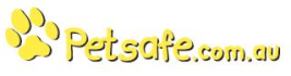 Click to Visit Pet Safe